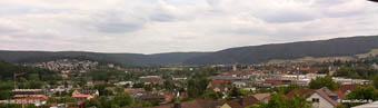 lohr-webcam-16-06-2015-16:30