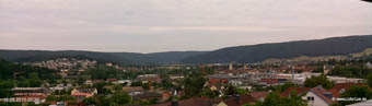lohr-webcam-16-06-2015-20:30