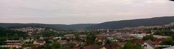 lohr-webcam-16-06-2015-20:40