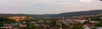 lohr-webcam-16-06-2015-21:00