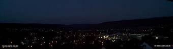 lohr-webcam-17-06-2015-04:30
