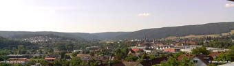 lohr-webcam-17-06-2015-09:50