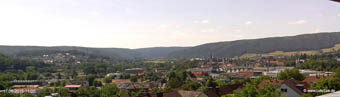 lohr-webcam-17-06-2015-11:00