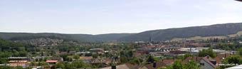 lohr-webcam-17-06-2015-14:00