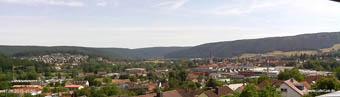 lohr-webcam-17-06-2015-15:50