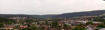 lohr-webcam-17-06-2015-17:30