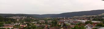 lohr-webcam-17-06-2015-17:40
