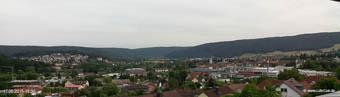 lohr-webcam-17-06-2015-18:30