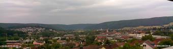 lohr-webcam-18-06-2015-06:00
