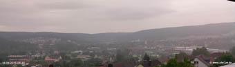 lohr-webcam-18-06-2015-06:40