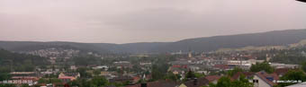 lohr-webcam-18-06-2015-06:50