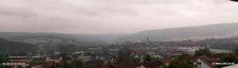 lohr-webcam-18-06-2015-09:40