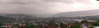 lohr-webcam-18-06-2015-10:10