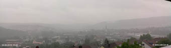 lohr-webcam-18-06-2015-10:40