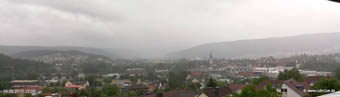 lohr-webcam-18-06-2015-12:00