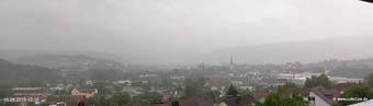 lohr-webcam-18-06-2015-12:10