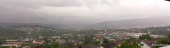 lohr-webcam-18-06-2015-12:50