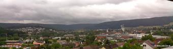 lohr-webcam-18-06-2015-13:40