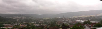 lohr-webcam-18-06-2015-13:50