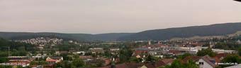 lohr-webcam-18-06-2015-20:20