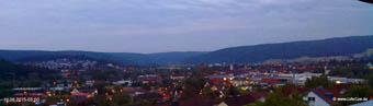 lohr-webcam-19-06-2015-05:00