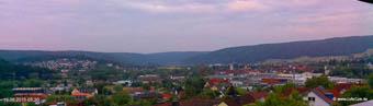 lohr-webcam-19-06-2015-05:30