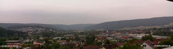 lohr-webcam-19-06-2015-06:50