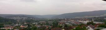 lohr-webcam-19-06-2015-09:40