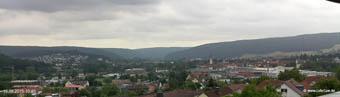 lohr-webcam-19-06-2015-10:40