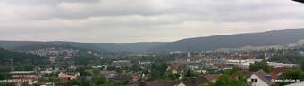 lohr-webcam-19-06-2015-11:30