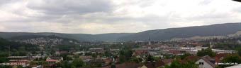 lohr-webcam-19-06-2015-13:00