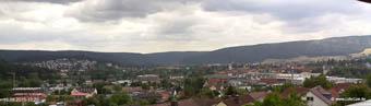 lohr-webcam-19-06-2015-13:20
