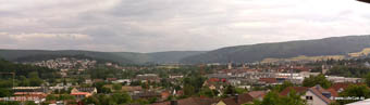 lohr-webcam-19-06-2015-16:50