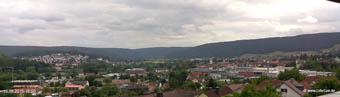 lohr-webcam-19-06-2015-18:00