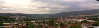 lohr-webcam-19-06-2015-18:20