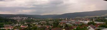 lohr-webcam-19-06-2015-18:50