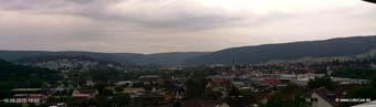 lohr-webcam-19-06-2015-19:50