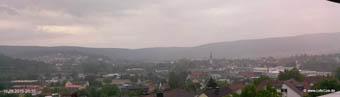 lohr-webcam-19-06-2015-20:10