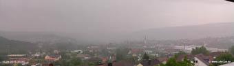 lohr-webcam-19-06-2015-20:20