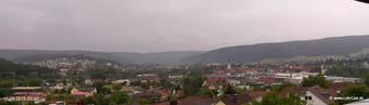 lohr-webcam-19-06-2015-20:40