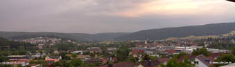 lohr-webcam-19-06-2015-21:00