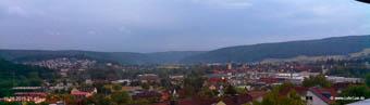 lohr-webcam-19-06-2015-21:40