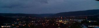 lohr-webcam-19-06-2015-22:00