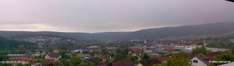 lohr-webcam-01-06-2015-05:50