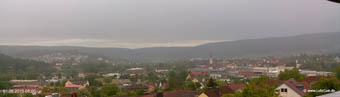 lohr-webcam-01-06-2015-06:00