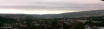 lohr-webcam-01-06-2015-07:50