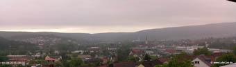 lohr-webcam-01-06-2015-08:00