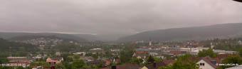 lohr-webcam-01-06-2015-08:30