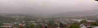 lohr-webcam-01-06-2015-08:50