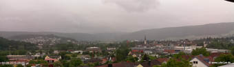 lohr-webcam-01-06-2015-09:00